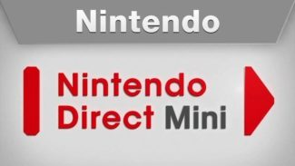 Everything Announced in Today's Nintendo Direct Presentation