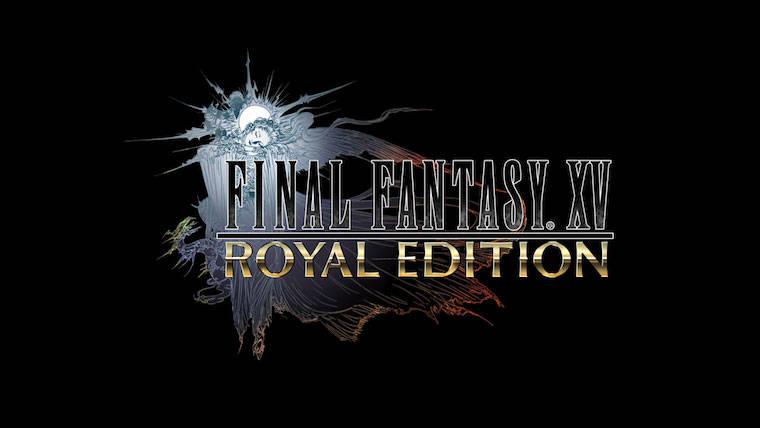 1.15-final-fantasy-xv-pic