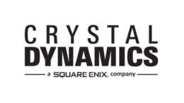 Avengers Crystal Dynamics Naughty Dog Square Enix Visceral Games Image
