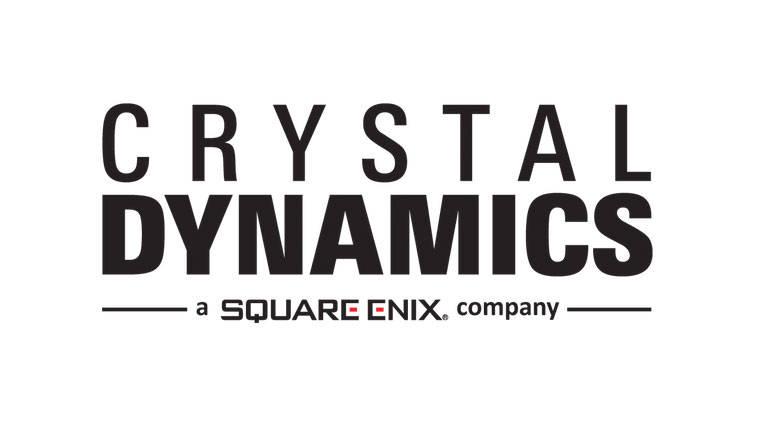 1.24-crystal-dynamics-pic