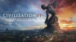 2K Games Civilization Civilization 6 PC GAMES Image