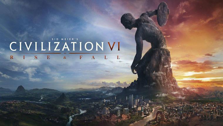 1.4-civilization-vi-pic