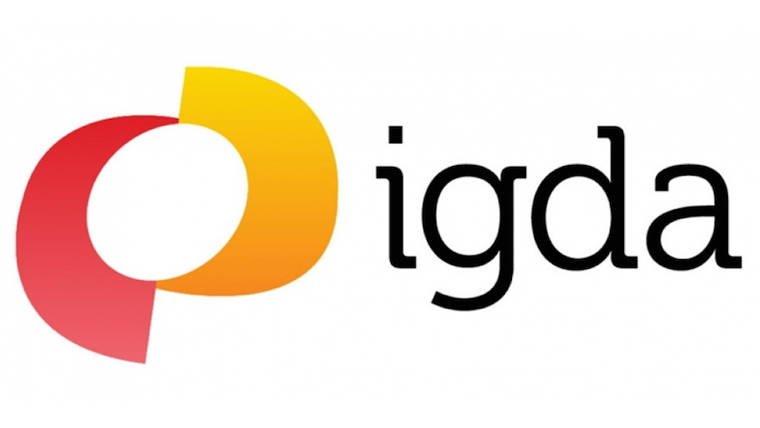 1.8-igda-pic