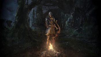 Dark Souls: Remastered On PS4 Pro Will Not Feature HDR Lighting