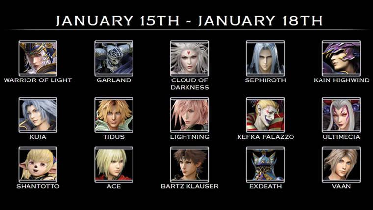 Dissidia-Final-Fantasy-NT-Beta