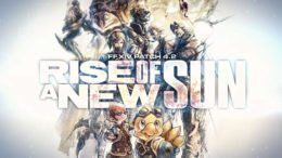Patch 4.2 of Final Fantasy XIV Introduces Crossover with FFVI