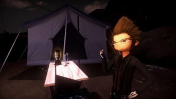 Final Fantasy XV: Pocket Edition Launches in February for Mobile