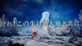 Monster Hunter: World Commercial Confirms Return Of Kirin