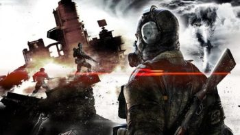 Metal Gear Survive Is A Victim Of Its Own Franchise