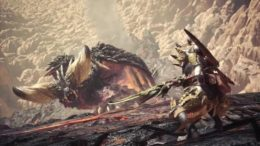Monster Hunter: World Has Surpassed Yet Another Milestone