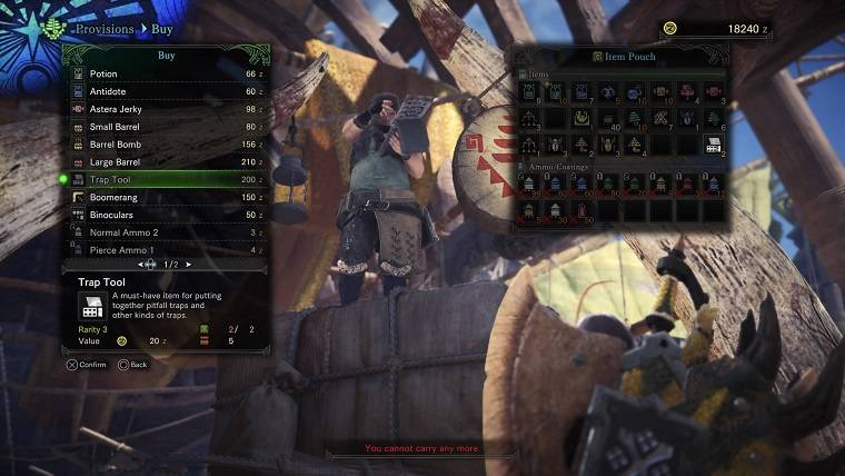 Monster-Hunter_-World_20180126004357