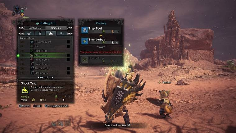 Monster-Hunter_-World_20180126005004
