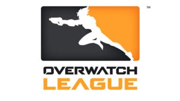 Twitch Gets Exclusive Rights to the Overwatch League