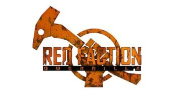 Red Faction: Guerrilla for PS4 and Xbox One Leaked by GameStop