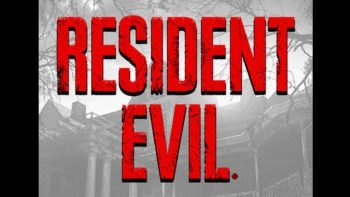 The Presentation of Resident Evil 2 Remake Could Be Very Close