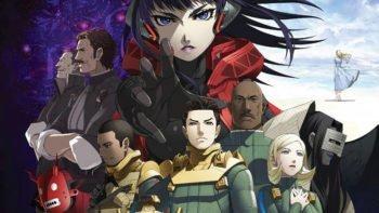 Shin Megami Tensei: Strange Journey Redux Launching for 3DS in May