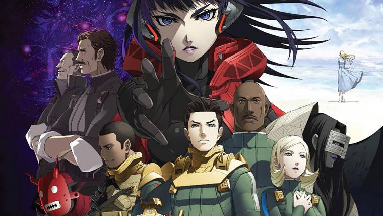 Shin Megami Tensei: Strange Journey Redux gets a western release date