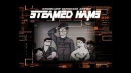 danganronpa Guitar Hero Hotline Miami Internet Meme Metal Gear Solid Minecraft Nier: Automata The Simpsons Viral Image
