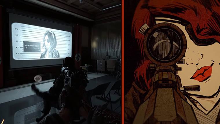 Wolfenstein-2-DLC