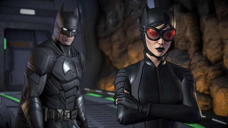 batman-the-enemy-within-episode-4-review-3