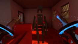 Budget Cuts – After Years, VR's Most Promising Game is Almost Ready