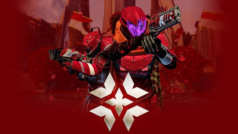 crimson-days-rewards-destiny-2