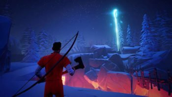 Darwin Project Open Beta Begins January 19th on Steam
