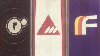 Faction Rallies Are Live Again in Destiny 2