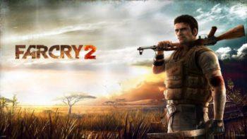 Sniper Elite V2, Far Cry 2, and Driver San Francisco Hit Xbox One Backward Compatibility
