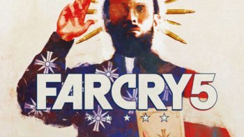 Far Cry 5 x Mondo Edition Will Be Limited to 4000 Copies