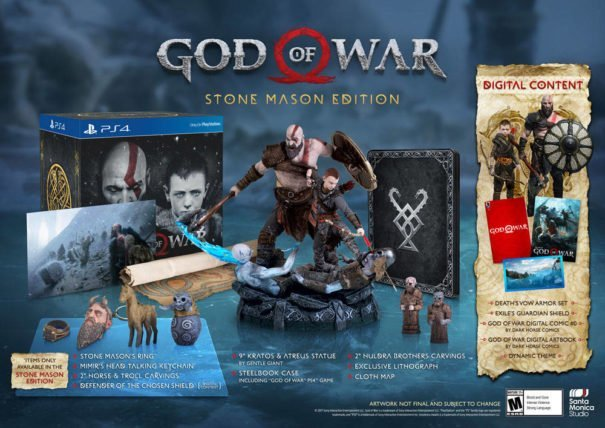 god-of-war-stone-mason-edition-605x428