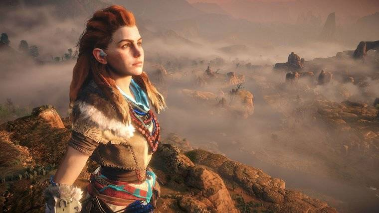 horizon-zero-dawn-aloy