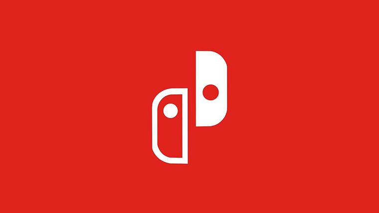 nintendo-switch-controller-logo