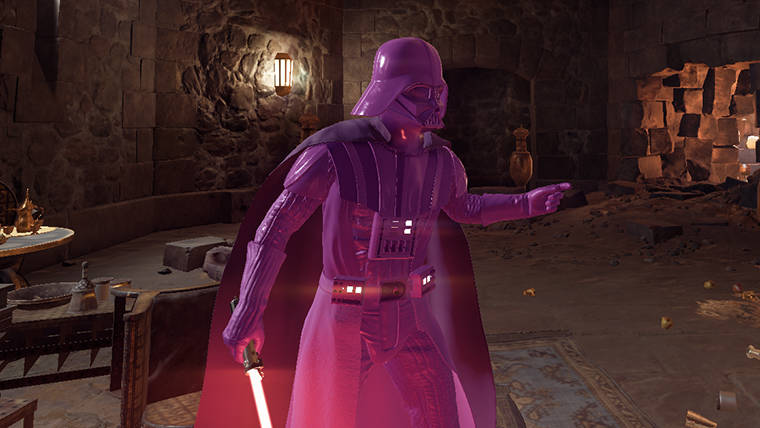 Star Wars: Battlefront 2 Gets 32v32 Battles thanks to a Mod