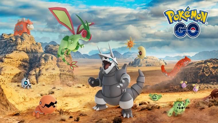 pokemon-go-gen-3-2