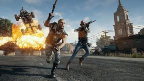 Latest PUBG Patch #4 Live for Xbox One, Here's What's Included