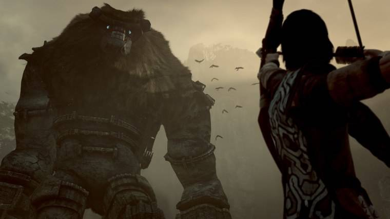 shadow-of-the-colossus-ps4-changes