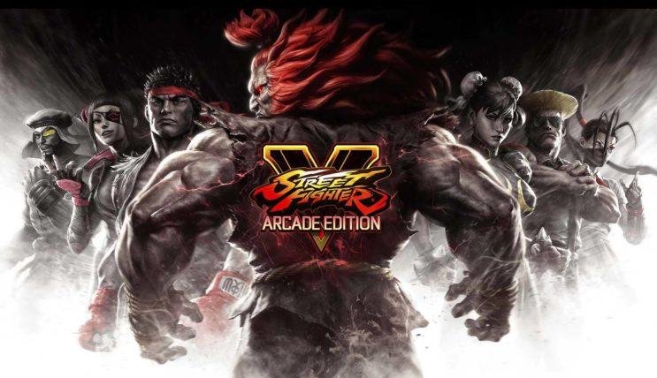 street-fighter-v-arcade-edition-743x428