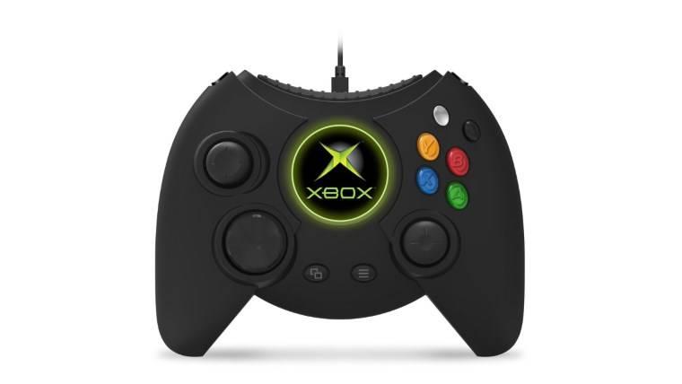 News  xbox one controller Xbox One Xbox