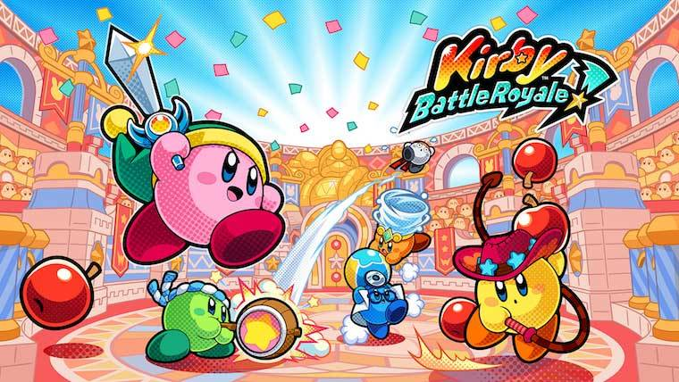 2.1-kirby-battle-royale-pic