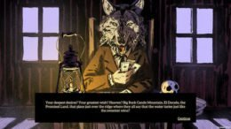 Where the Water Tastes Like Wine Gets a Release Date