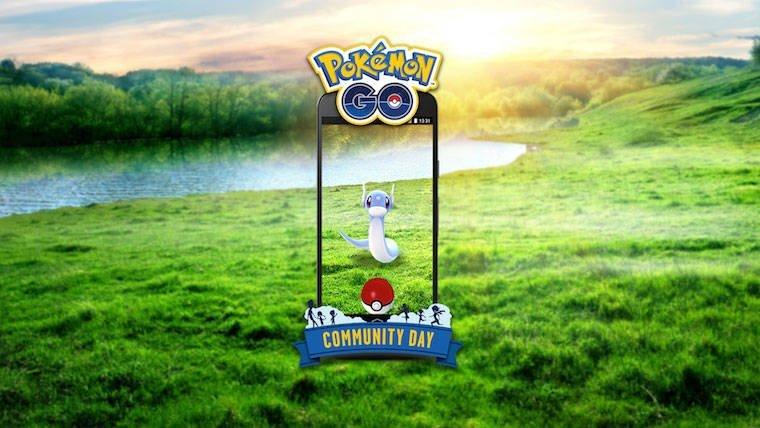 2.16-pokemon-go-pic