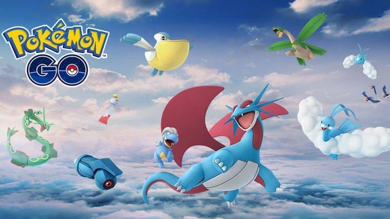 2.8 pokemon go pic
