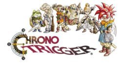 RPG Masterpiece Chrono Trigger Available Now on Steam