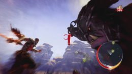 Extinction Explains Story and Combat in an Impressive New Trailer
