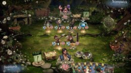 Fable Fortune Definitive Release Set for February 22