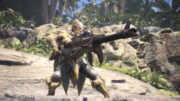 Monster-Hunter-World-Bowgun