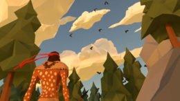 Gorgeous Animated Adventure Mulaka Launches in February