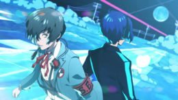 Persona 3 and Persona 5 Dancing Spin-Offs Get New Trailer Showing Special Editions