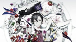 The Caligula Effect: Overdose Premieres New Trailers of PS4 Game and Anime
